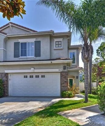 18672 Park Meadow Ln, Huntington Beach, CA 92648