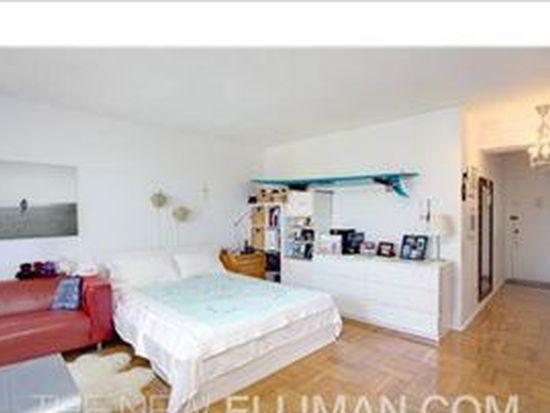 105 Ashland Pl APT 14E, Brooklyn, NY 11201