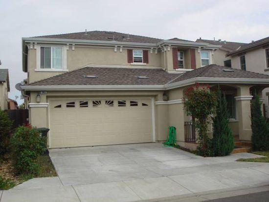 141 Reid Ln, Richmond, CA 94801