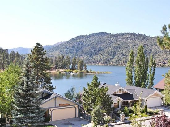 38587 Talbot Dr, Big Bear Lake, CA 92315