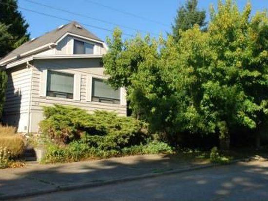312 NE 82nd St, Seattle, WA 98115