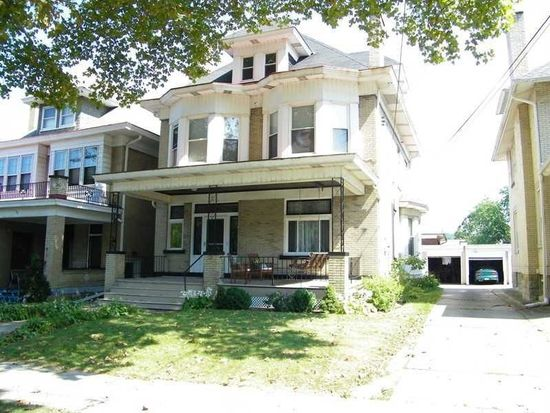 72 N Euclid Ave, Pittsburgh, PA 15202