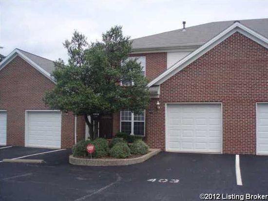 403 Blue Rose Ct, Louisville, KY 40223