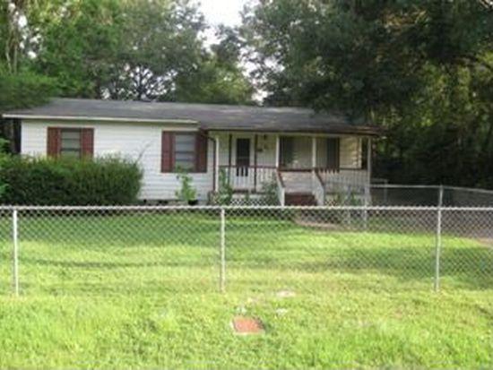 315 Bayou Ave, Saraland, AL 36571