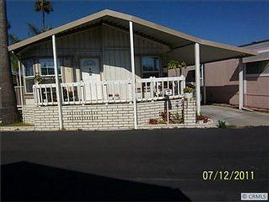 5200 Heil Ave SPC 29, Huntington Beach, CA 92649