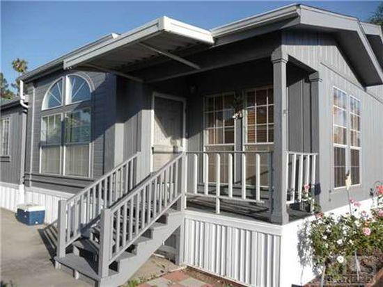 13490 Highway 8 Business SPC 135, Lakeside, CA 92040