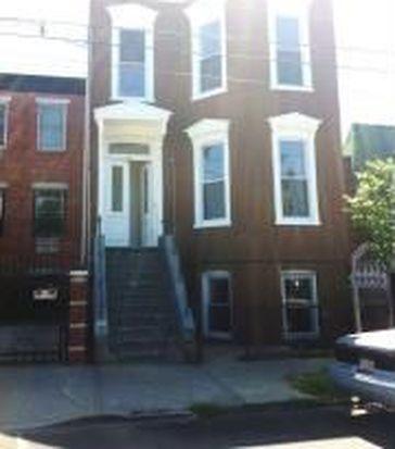 864 Glenmore Ave, Brooklyn, NY 11208