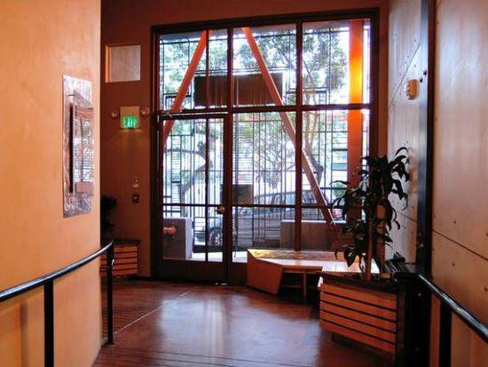 18 Lansing St APT 307, San Francisco, CA 94105