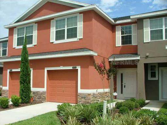 3077 Rodrick Cir, Orlando, FL 32824