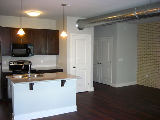 307 S Delaware St UNIT 301, Indianapolis, IN 46204