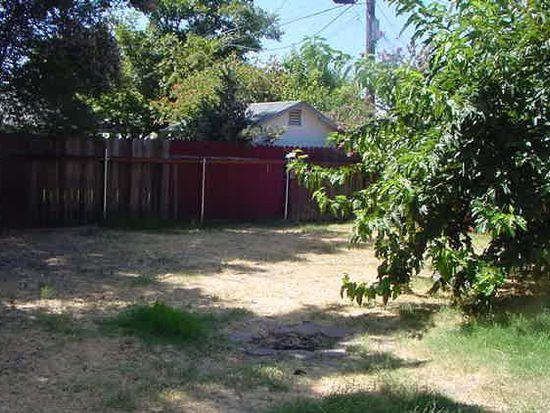 1008 Jefferson Blvd, West Sacramento, CA 95691