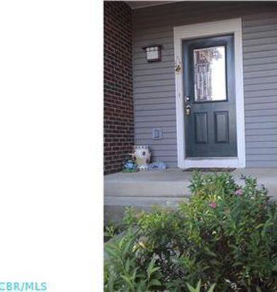8188 Artisan Way, Reynoldsburg, OH 43068