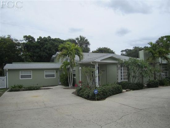1425 Coconut Ct, Fort Myers, FL 33901