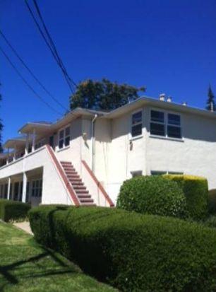 1145 Noel Dr, Menlo Park, CA 94025