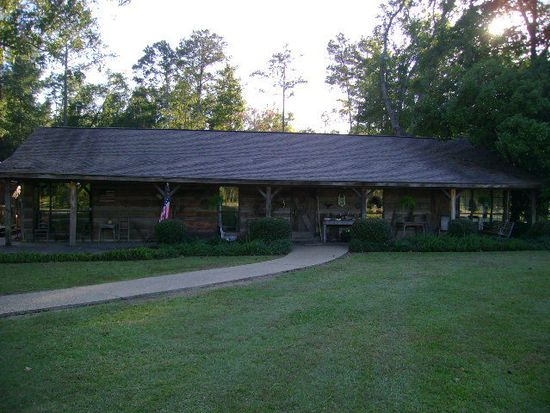 382 County Home Rd, Ellisville, MS 39437
