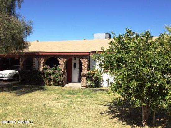 5630 W Hubbell St, Phoenix, AZ 85035