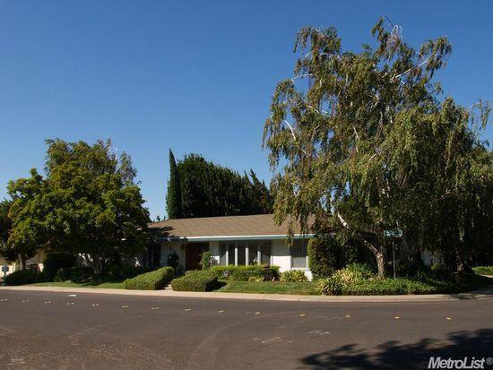 917 Foxcroft Ln, Modesto, CA 95355
