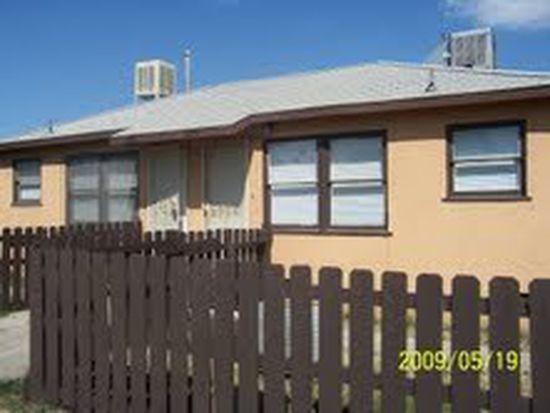 1029 Haley St, Bakersfield, CA 93305