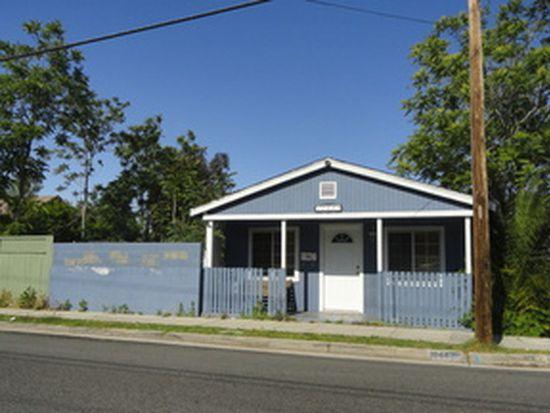 10447 Plainview Ave, Tujunga, CA 91042
