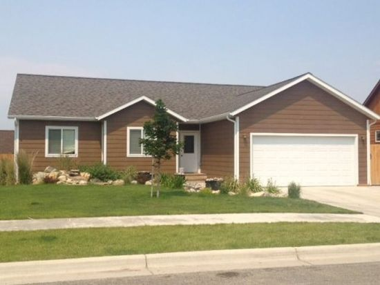 2570 Knight St, Helena, MT 59601