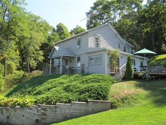146 Mather Rd, Oneonta, NY 13820