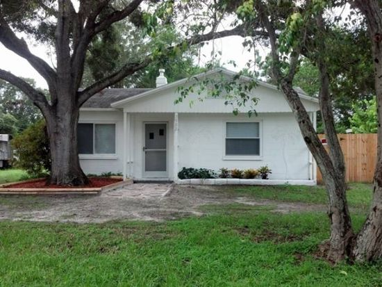 3502 W Rogers Ave, Tampa, FL 33611