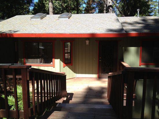 4910 Golden St, Pollock Pines, CA 95726