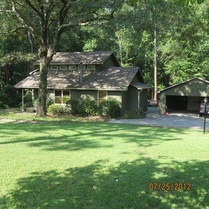 112 Bull Creek Rd, Moultrie, GA 31788