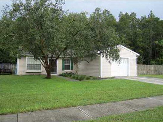 13919 Basin St, Tampa, FL 33625