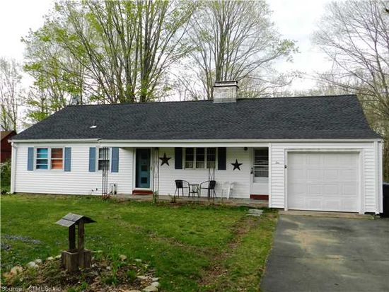 10 Tolland Grn, Tolland, CT 06084