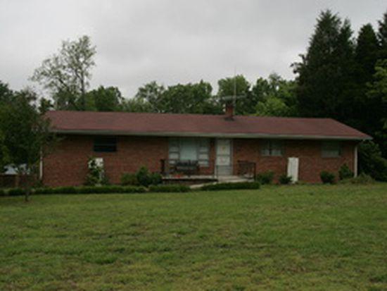 2800 W Lexington Ave, High Point, NC 27262