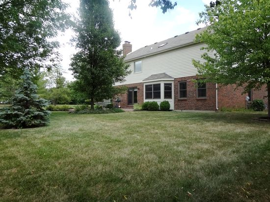 6268 Stonyford Ct, West Chester, OH 45069