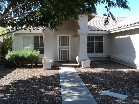 1413 W Charleston Ave, Phoenix, AZ 85023