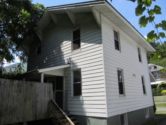 356 Union St, Bluefield, WV 24701