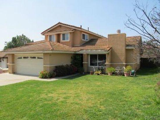 773 S Oak Tree Dr, Covina, CA 91723