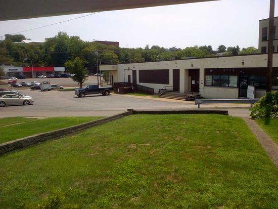 228 Boden Ave, Carnegie, PA 15106