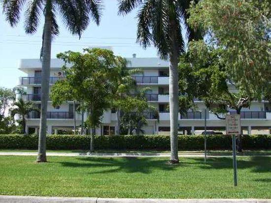 2370 NE 135th St APT 404, North Miami, FL 33181