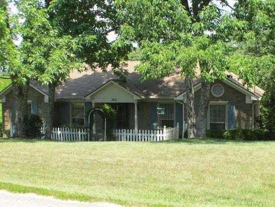 3815 Barbara Ann Blvd, Crestwood, KY 40014
