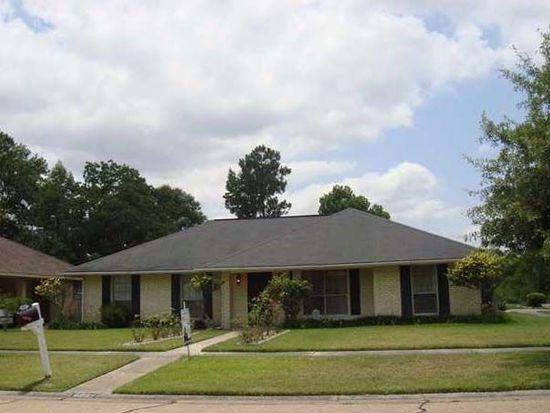 6257 Ingram Dr, Baton Rouge, LA 70812