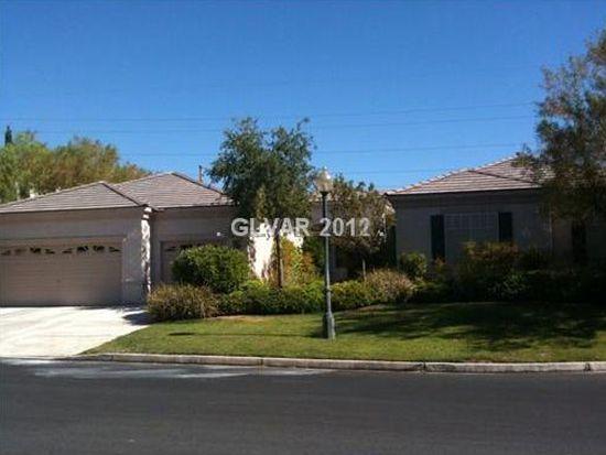 7909 Powderham Ave, Las Vegas, NV 89117