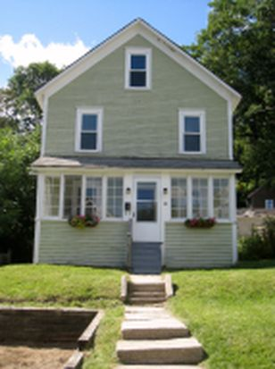 15 Nelson St, North Adams, MA 01247