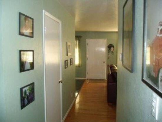 1273 Blackfield Dr, Santa Clara, CA 95051