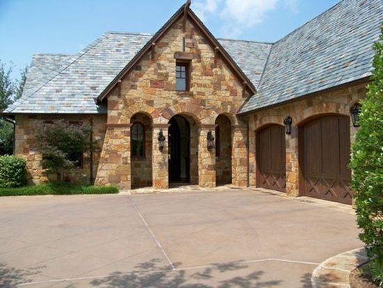 2318 Cedar Elm Ter, Westlake, TX 76262