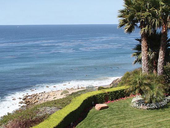 32804 Pacific Coast Hwy, Malibu, CA 90265