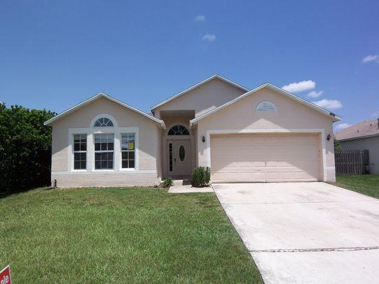 7367 Wood Duck Rd, Jacksonville, FL 32244
