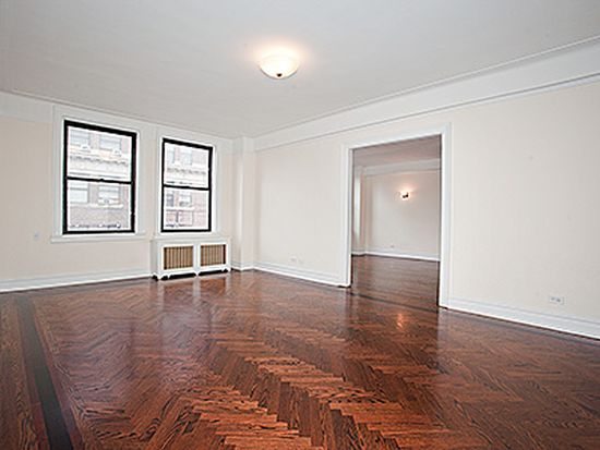473 W End Ave APT 11A, New York, NY 10024