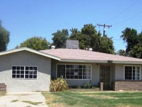 1274 Gould St, San Bernardino, CA 92408