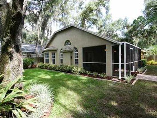 4422 Hidden Shadow Dr, Tampa, FL 33614