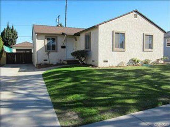 23012 Petroleum Ave, Torrance, CA 90502