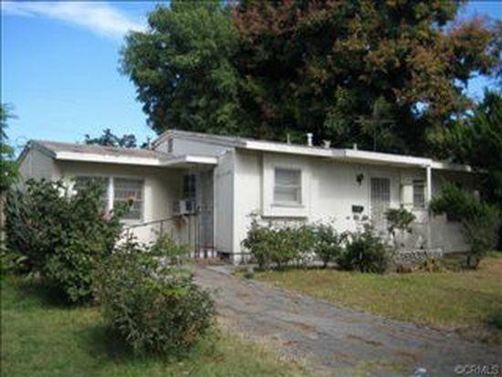 13637 Cullen St, Whittier, CA 90605